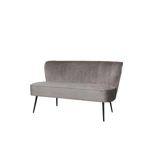 Køb Chic Antique Marat sofa velour