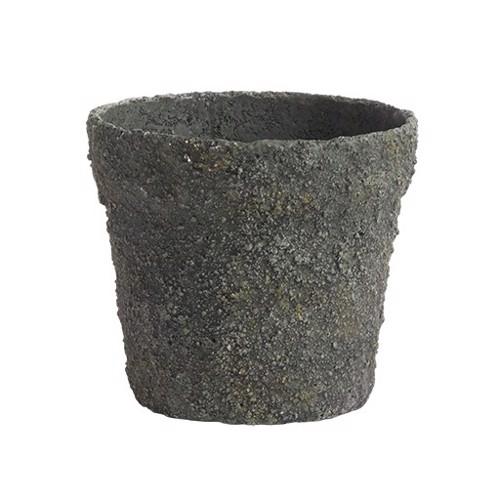 Muubs cement krukke Mosu 12