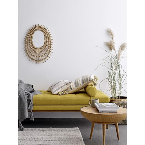 Image of   Bloomingville Daybed Cita Karry