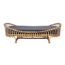 Bloomingville daybed madison