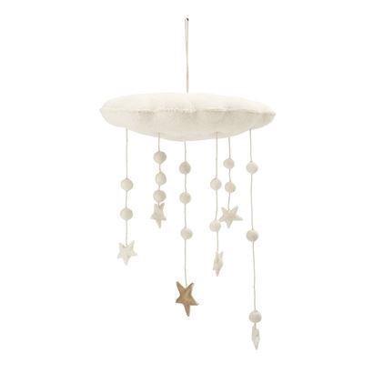 Image of   Bloomingville Mini uro Sky med stjerner