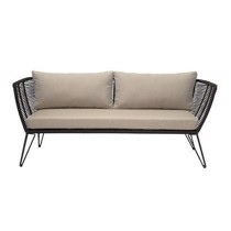 Bloomingville sofa mundo