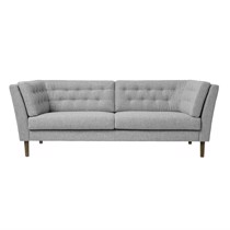Bloomingville sofa pause
