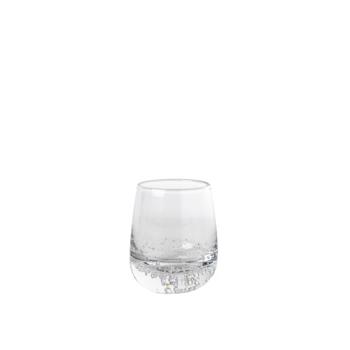Image of   Broste Copenhagen Bubble shotsglas