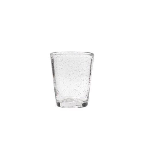 Image of   Broste Copenhagen Bubble Tyk glas