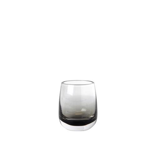 Image of   Broste Copenhagen Smoke shotsglas