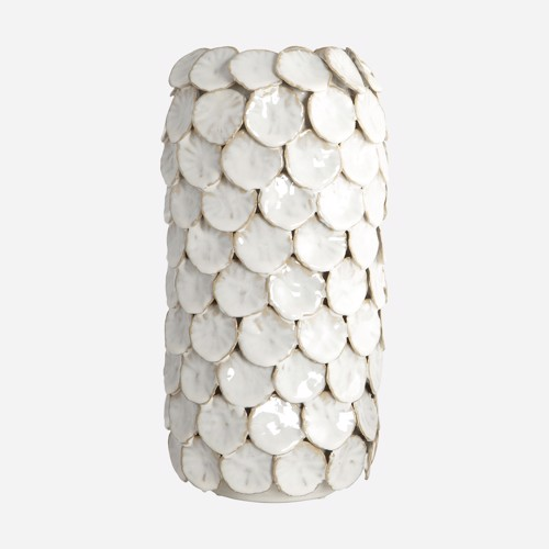 Image of   House Doctor vase Dot