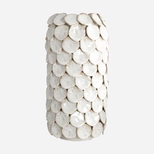 Image of   House Doctor vase Dot