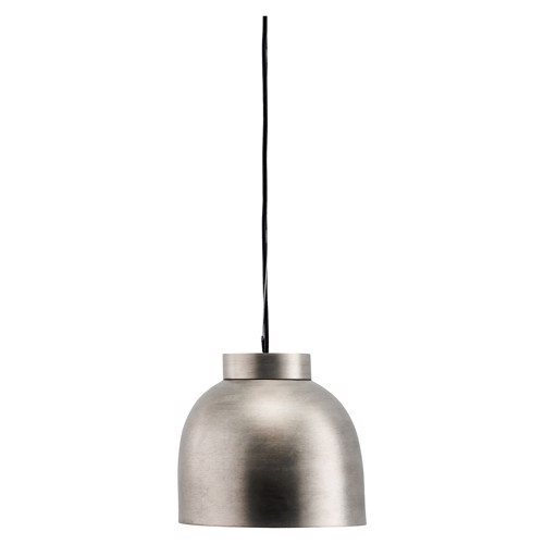 Image of   House Doctor Loftlampe Gunmetal