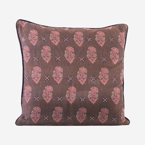 House Doctor sofa pudebetræk, Lotus