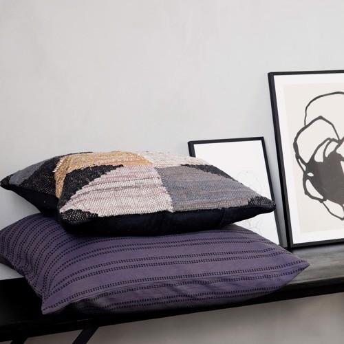House Doctor sofa pudebetræk Crossway