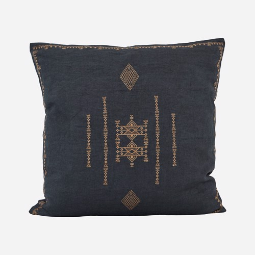 House Doctor sofa pudebetræk Inka grå