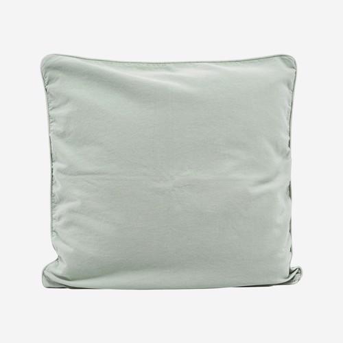 House Doctor sofa pudebetræk Alwar grøn