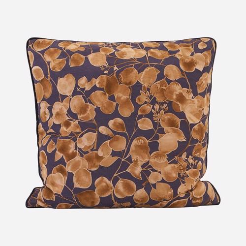 House Doctor sofa pudebetræk Leaf
