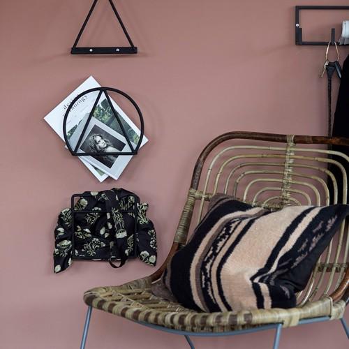 House Doctor sofa pudebetræk Berber