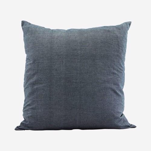 House Doctor sofa pudebetræk Tria i blå