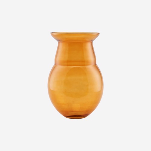 Image of   House Doctor vase Airy Sennepsgul
