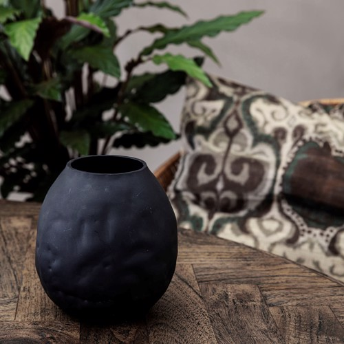 Image of   House Doctor vase Groove