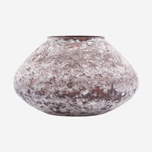 Image of   House Doctor vase Miles brun