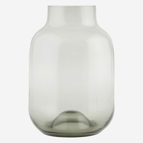 Image of   House Doctor vase Shaped