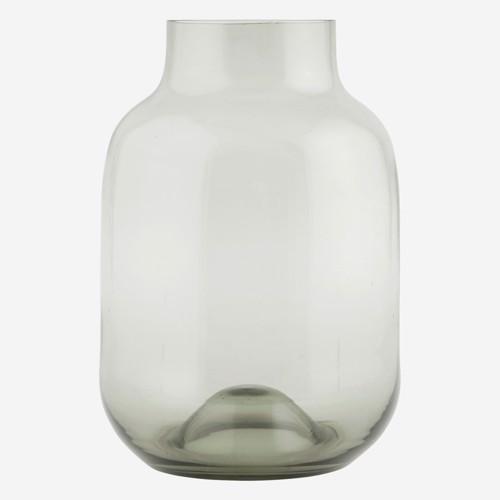 Image of   House Doctor vase Shaped