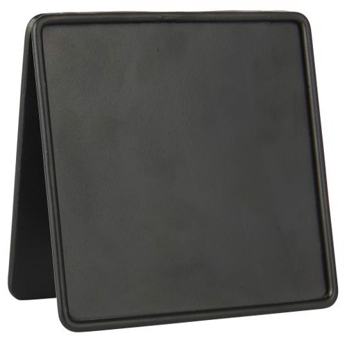 Ib Laursen bordtavle kvadratisk