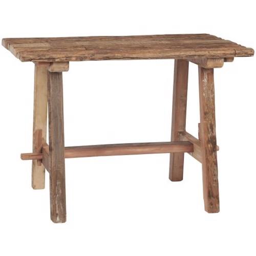 Ib Laursen bord lille UNIKA