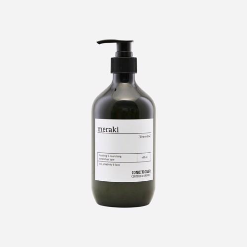 Image of   Meraki balsam Linen dew