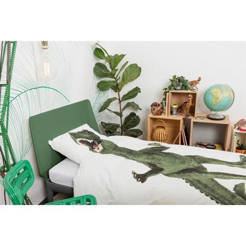 Image of   Snurk sengetøj Dinosaurus