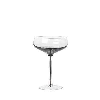 Image of   Broste Copenhagen Smoke Cocktailglas