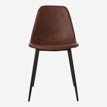 Spisebordsstole Se tilbud og køb online idag