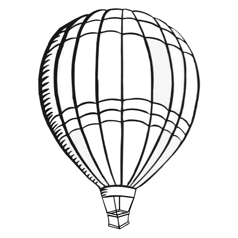 Deko my dear wallsticker luftballon deko my dear forhandler - Luftballon deko ...