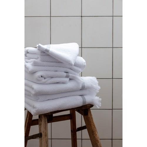 Image of   Meraki Håndklæde 70x140