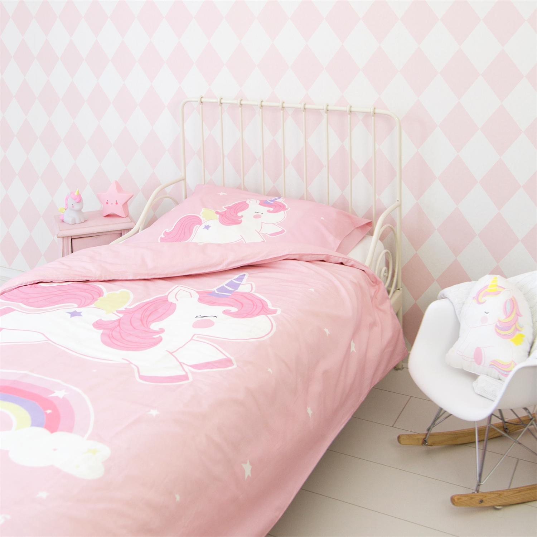 a little lovely company forhandler senget j enhj rning. Black Bedroom Furniture Sets. Home Design Ideas